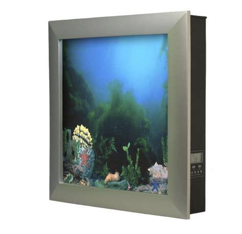 aquarium l fish mirror frame moving picture five inexpensive saltwater aquariums fish tanks