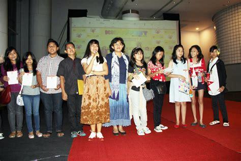film anak remaja indonesia kidsffest 2012 festival film anak dan remaja