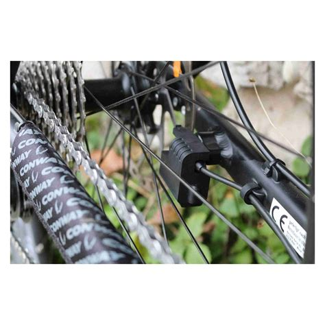E Bike Tuning by E Bike Tuning Speedclip F 252 R Alle Bosch Mittelmotoren