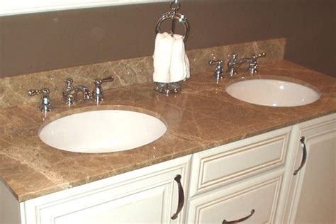 Quartz Bathroom Countertops quartz bathroom countertops liberty home solutions llc