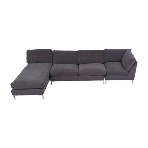 sofa kaufen cor sofa elm kaufen ezhandui