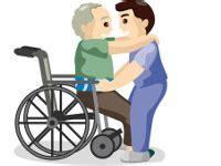 Praktikum Bewerbung Pflegehelfer beruf pflegehelfer pflegehelferin