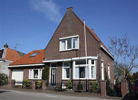 huis kopen sliedrecht rivierdijk 715 koopwoning in sliedrecht zuid holland