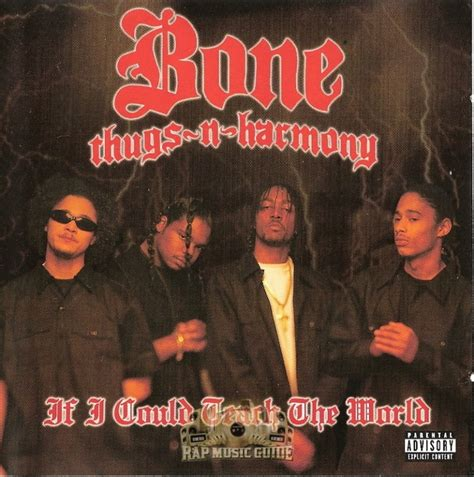 bone thugs wake up lets make sure this gets a sticky the official ruthless