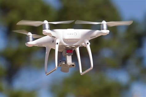Drone Second drones will fly at westfield mall as dji opens second san francisco store san francisco chronicle