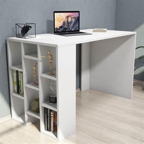 scrivania con libreria per cameretta scrivania con libreria per cameretta ragazzi arden