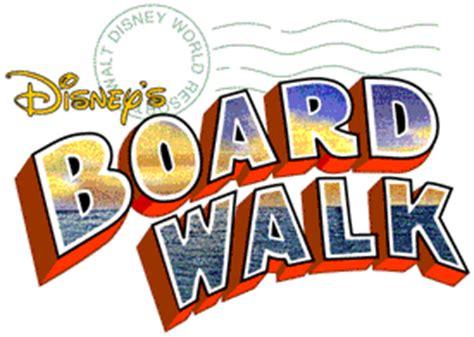 Lake Front Home Plans by Disney S Boardwalk Villas Touringplans Com Blog