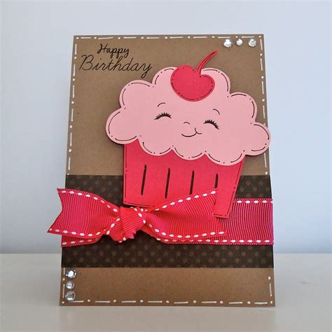 Creative Handmade Card Ideas - s creative creative cards birthday cards