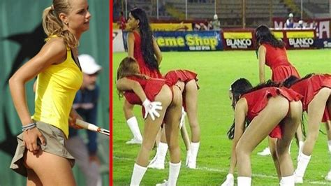 Sports Wardrobe Unedited by Embarrassing Hilarious Sport Wardrobe Try Not