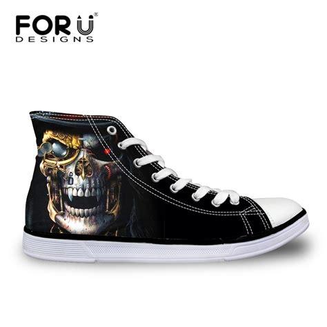 skull shoes for popular skull shoes for buy cheap skull shoes for
