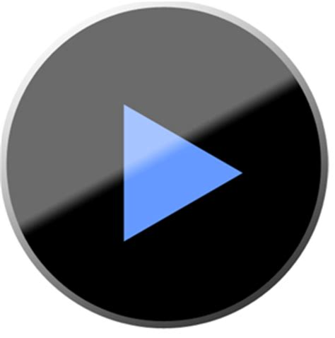 mx player pro apk with codec mx player pro apk with codec mx player pro 1 7 32 apk all codecs apkradar mx player pro