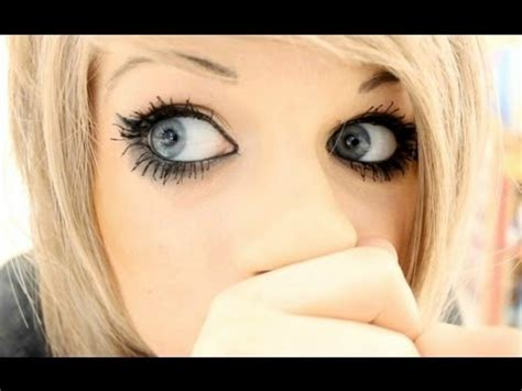 youtube tutorial eye makeup eye makeup tutorial youtube