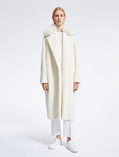 Maxmara Bundling 1000 ideas about max mara coat on max mara