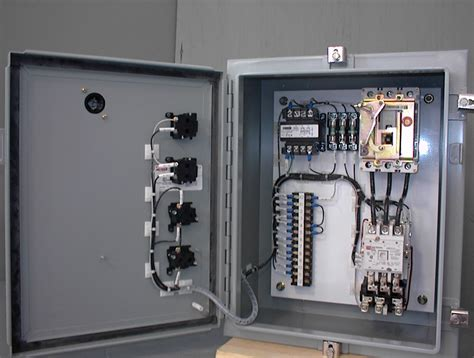 solution systems are manufacturers and supplier of