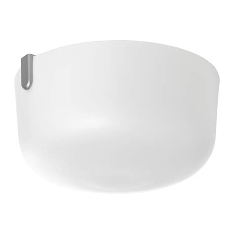 Ceiling Light Shades Ikea Svirvel Ceiling L Ikea