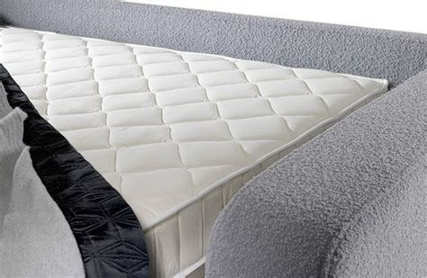 sofa beds with sprung mattress sofa beds without arms play sofa bed