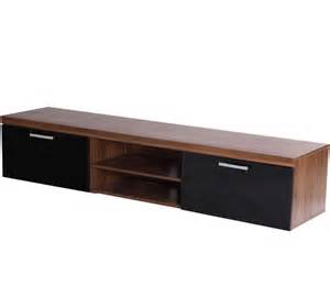 low tv stands 2 meter 2 door modern tv cabinet plasma low bench