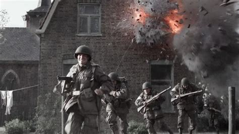 nedlasting filmer band of brothers gratis 50 anos de filmes 187 band of brothers