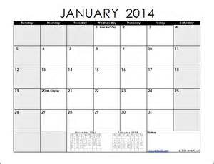 pages calendar template 2014 8 best images of monthly planner printable 2014 calendar