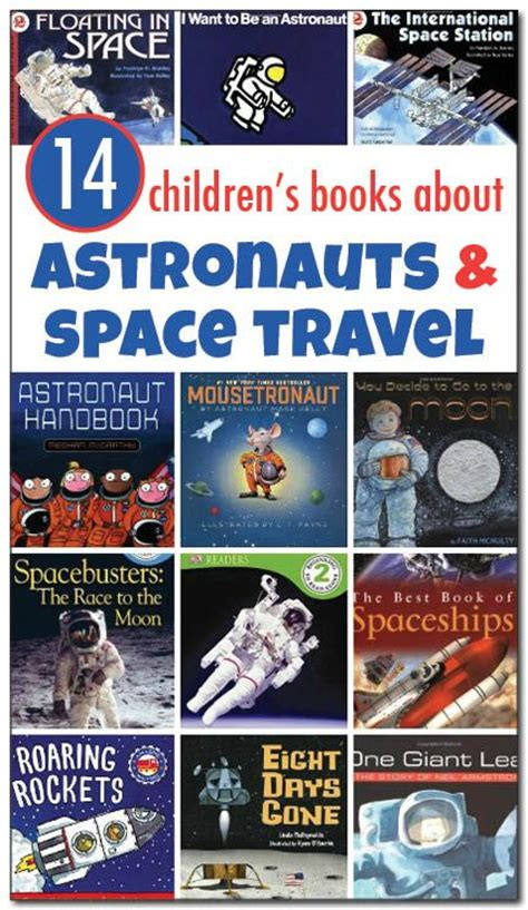 objects in space books 139 best outer space unit study preschool themes images