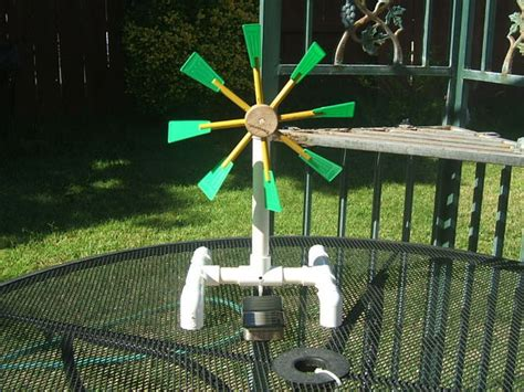 how to a solar fan how to a solar fan 8 steps with pictures