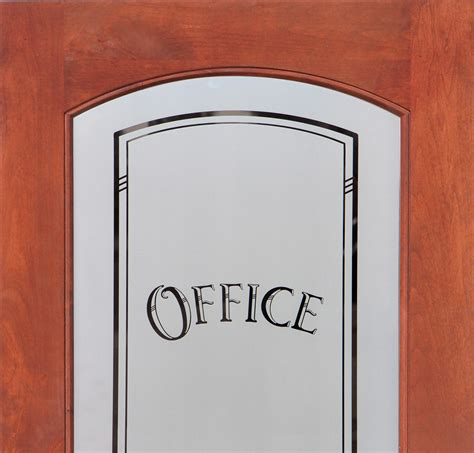 office doors interior interior glass doors lite interior doors