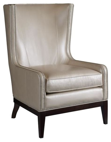 traditional armchairs sale ca6037 le embrace chair traditional armchairs accent