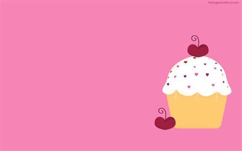 wallpaper bergerak valentine background lucu bergerak untuk powerpoint