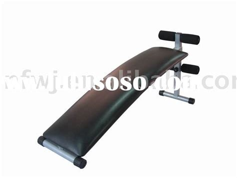 set up bench malibu pilate chair for sale price china manufacturer