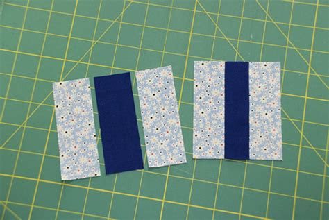 Quilting Seam Allowance by How To Sew An Accurate Quarter Inch Seam Allowance