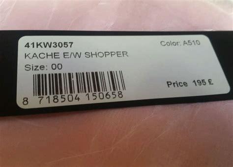 Gantungan Tas Karl Lagerfeld karl lagerfeld tas shopper catawiki