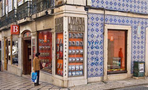 bertrand best books the bookstore list bookstr