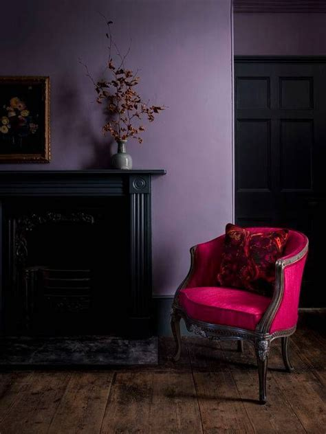 benjamin moore s shadow 25 best ideas about benjamin moore purple on pinterest