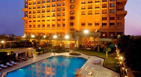 eros hotel nehru palace