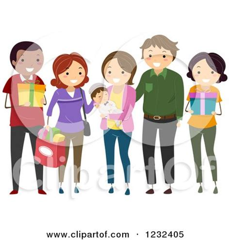 free family clipart 48