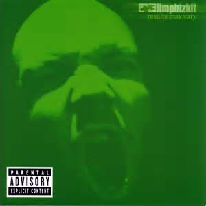 Gimme The Light Limp Bizkit Results May Vary Download And Listen Music
