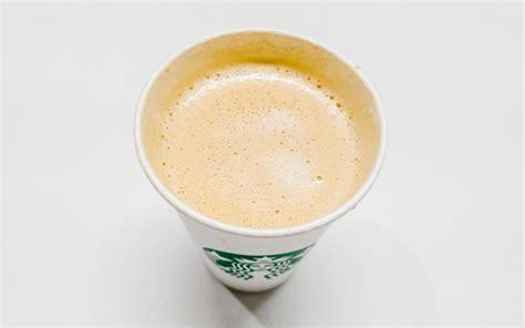 Day Vanila Latte 50 S X 20gr vanilla latte starbucks nutrition