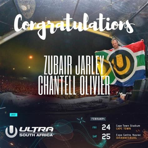 ultra south africa lineup 2019 mr cape town ultra sa 2017 lineup mr cape town