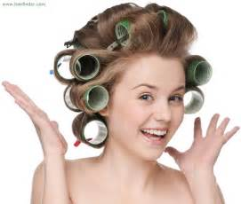 how to put rollersin hair top 10 best hair rollers of 2017 reviews pei magazine