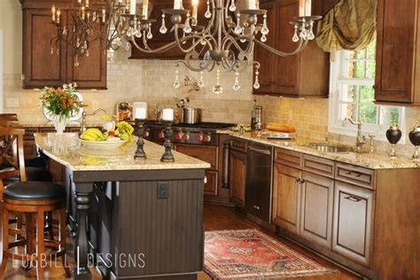 mediterranean style kitchens redesigning your kitchen top 50 trends to follow