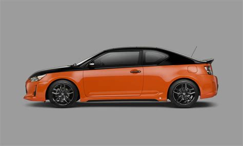 2017 scion tc review design release date reviews on