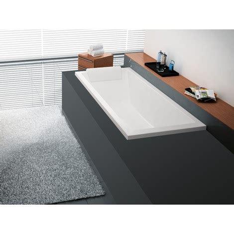 vasca da bagno a incasso novellini vasca da bagno ad incasso calos