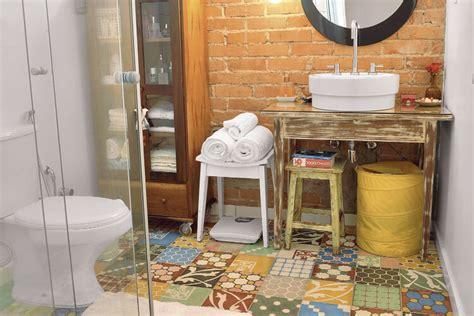 como decorar azulejos mosaico de azulejo dicas para decorar banheiro cozinha e