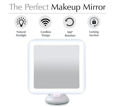 magnifying floor l nz the best lighted magnifying makeup mirror ideas on