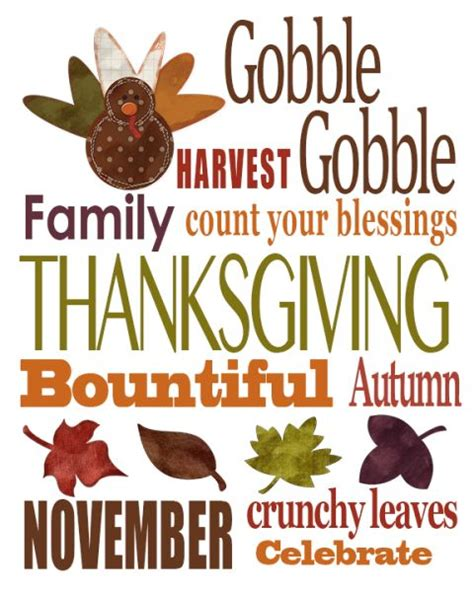 10 Beautiful Thanksgiving Quotes by 10 Best Thanksgiving Thankful Quotes Images On