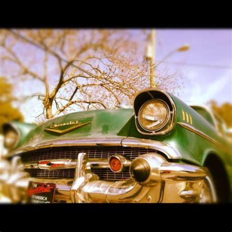 esszimmermöbel jacksonville fl buy used classic 1957 chevy bel air 4 door in jacksonville