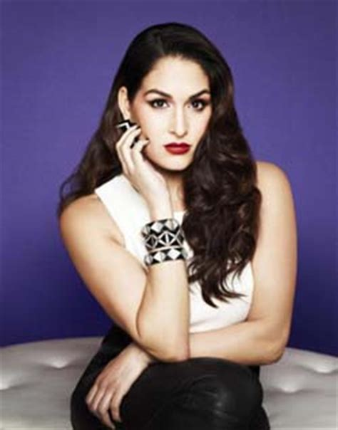 nikki bella birthday date nikki bella wwe wiki height age ethnicity family