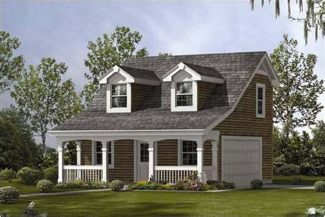 house plans with detached garage apartments detached garage with apartment plans two car garage