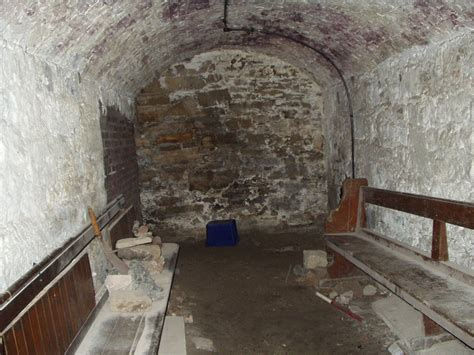 edinburgh vaults wikipedia image gallery edinburgh vaults