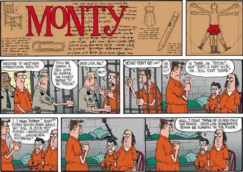 imagenes comicas ingles 18 mejores im 225 genes de comics en ingles en pinterest
